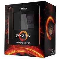 Comparer les prix du AMD Ryzen Threadripper 3990X (4.3 GHz Max.)