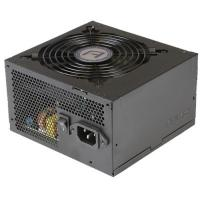 Comparer les prix du Antec - NE550M Alimentation PC 550 W ATX - NE550M EC NEUF