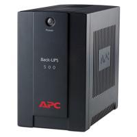 Comparateur de prix APC - BX500CI - Back-UPS 500CI - (Offline-) USV 500 W