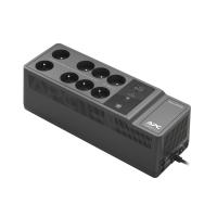 Comparateur de prix APC Back-UPS 850VA (BE850G2-FR)