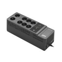APC Back-UPS 850VA (BE850G2-FR)