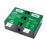Batterie onduleur APC RBC123