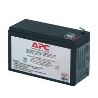 Batterie Onduleur APC Cartridge 2