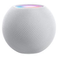 Comparateur de prix Enceinte Wifi Apple HomePod Mini Blanc