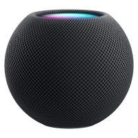 Comparateur de prix Enceinte Wifi Apple HomePod Mini Gris Sidéral