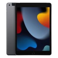 Comparateur de prix Tablette Apple Ipad New 10.2 256Go Gris sidéral Cellular