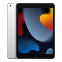Comparateur de prix Tablette Apple Ipad New 10.2 64Go Argent Cellular