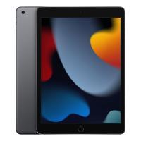 Tablette Apple Ipad New 10.2 64Go Gris sidéral