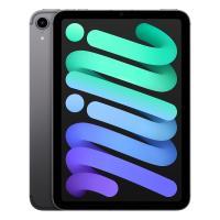 Comparateur de prix Tablette Apple Ipad Mini 8.3 5G 256Go Gris sidéral