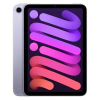 Comparateur de prix Tablette Apple Ipad Mini 8.3 5G 256Go Mauve