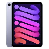 Comparateur de prix Tablette Apple Ipad Mini 8.3 256Go Mauve