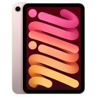 Comparateur de prix Tablette Apple Ipad Mini 8.3 256Go Rose