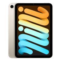 Comparateur de prix Tablette Apple Ipad Mini 8.3 5G 64Go Lumière stellaire