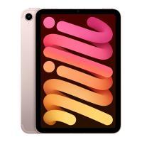 Comparateur de prix Tablette Apple Ipad Mini 8.3 5G 64Go Rose