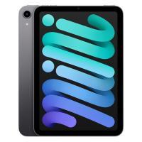 Comparateur de prix Tablette Apple Ipad Mini 8.3 64Go Gris sidéral