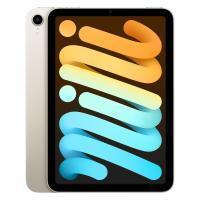 Comparateur de prix Tablette Apple Ipad Mini 8.3 64Go Lumière Stellaire