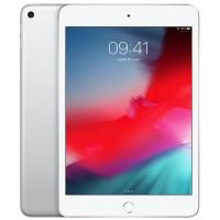 "Apple iPad Mini 2019 MUQX2NF/A argent  Tablette tactile 7,9"" Wi-Fi - 64 Go"