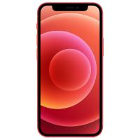 Apple iPhone 12 mini 128 Go (PRODUCT) RED