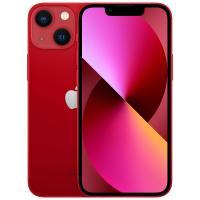 Comparateur de prix Apple iPhone 13 mini (PRODUCT)RED - 256 Go