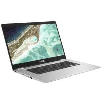 Comparateur de prix ASUS Chromebook C523NA-EJ0094