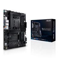 Comparer les prix du Asus Pro WS X570-ACE