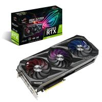 comparateur de prix Asus ROG STRIX GeForce RTX 3090 O24G GAMING