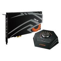 Comparateur de prix Asus Strix Raid Pro