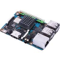 ASUS Tinker Board s Single Board Computer (90ME0031-M0EAY0)