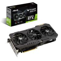 comparateur de prix Asus TUF Geforce RTX 3090 24G Gaming