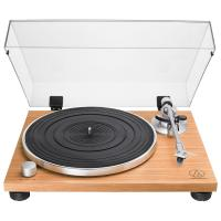 Comparateur de prix Platines vinyle hi-fi Audio-Technica AT-LPW30TK