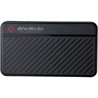 Comparateur de prix Adaptateur vidéo - AVerMedia - Live Gamer Mini
