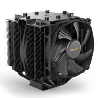 Comparateur de prix Ventilateur CPU Be Quiet! Dark Rock Pro TR4 - BK023