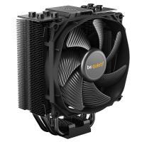 Comparateur de prix Ventilateur CPU Be Quiet! Dark Rock SLIM - BK024