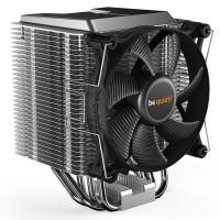Comparateur de prix Ventilateur CPU Be Quiet! Shadow Rock 3 - BK004