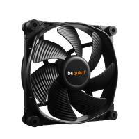 Comparateur de prix ventilateur boitier Be Quiet Silent Wings 3 120mm PWM