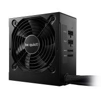 Comparer les prix du be quiet! System Power 9 CM 400 Watt ATX Netzteil