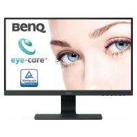 "comparateur de prix BenQ 23.8"" LED - GW2480"