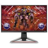 "comparateur de prix BenQ 27"" LED - MOBIUZ EX2710"