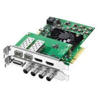 Comparateur de prix Blackmagic Design DeckLink 4K Extreme 12G