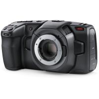Comparateur de prix Pocket Cinema Camera 4K