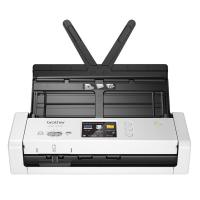 Scanner - BROTHER - ADS-1700W