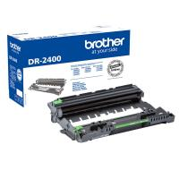 Comparateur de prix Brother Tambour DR2400