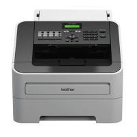 Comparateur de prix Brother FAX-2940