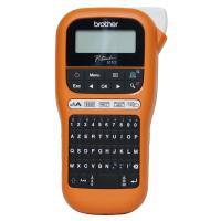 Comparateur de prix Brother P-touch E110