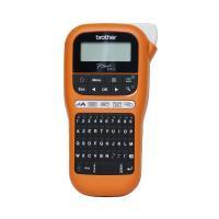Comparateur de prix Brother P-touch E110VP