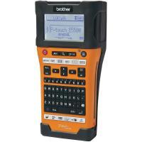 Comparateur de prix Brother P-Touch E550WVP