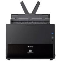 Comparateur de prix Scanner - CANON - imageFORMULA DR-C225 II