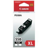 Comparateur de prix Canon PGI-550 Noir pigmenté XL