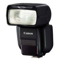 Comparateur de prix Canon Flash Speedlite 430EX III RT