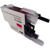 Comparateur de prix Cartouche compatible LC1280XLM/1240M/1220M
